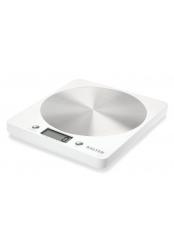 Salter 1036 bílá kuchyňská váha
