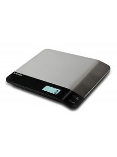 Salter 1037 kuchyňská váha