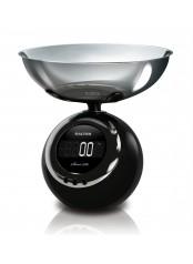 Salter 1047 kuchyňská váha