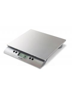 Salter 3013 SSSVDR kuchyňská váha