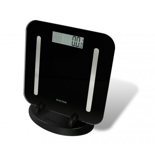 Salter 9147 BK3R digitální váha