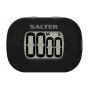 Salter 1008 GSBKXR kuchyňská váha