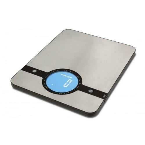Salter 1240 SSDR digitální kuchyňská váha