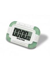 Salter 392 WHKR kuchyňská minutka