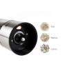 Salter 7522 SSTUR15 - elektrické mlýnky na sůl a koření (2ks)