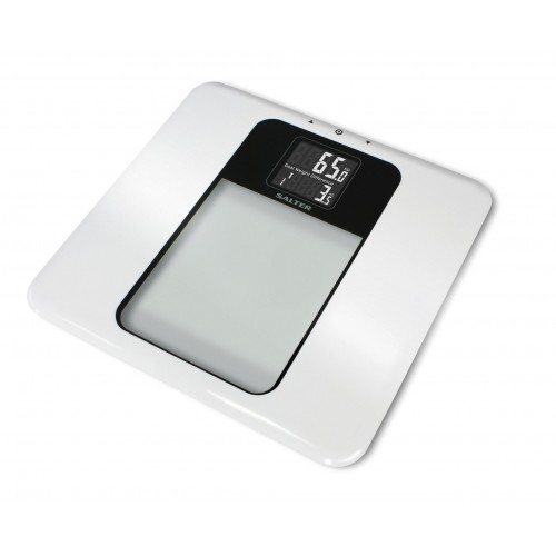 Salter 9063 WH3R osobní váha