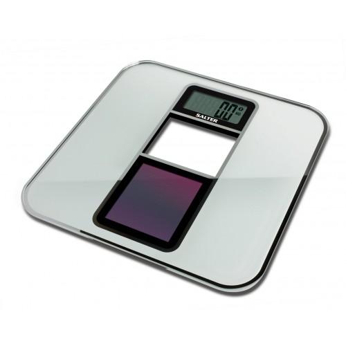 Salter 9068 WH3R osobní váha
