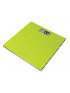 Salter 9069 GN3R zelená tenká osobní váha