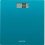Salter 9069 TL3R tyrkysová tenká osobní váha