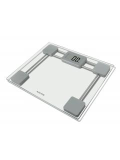 Salter 9081 SV3R digitální váha