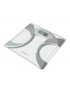 Salter 9141 WH3R bílá diagnostická váha