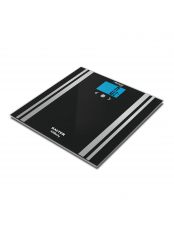Salter 9159 BK3R - diagnostická váha