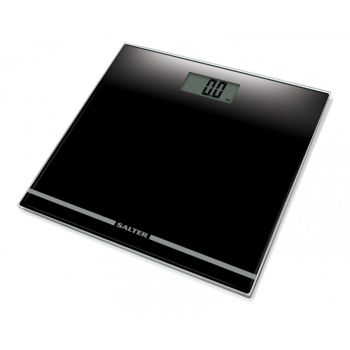 Salter 9205 BK3R - digitální osobní váha