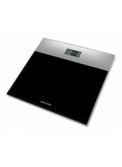 Salter 9206 SVBK3R - osobní digitální váha