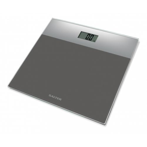 Salter 9206 SVSV3R - digitální osobní váha