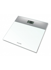 Salter 9206 SVWH3R - digitální osobní váha