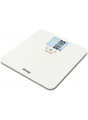 Bluetooth Max Scale 9088WH3R