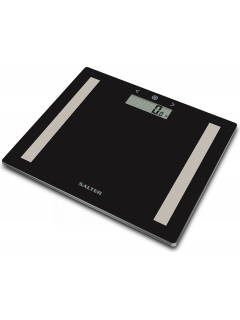 Salter 9113BK3R - osobni váha