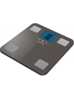 Salter 9179SV3R - diagnostická váha