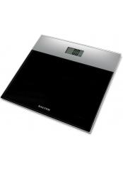 9206SVBK3R - osobní váha