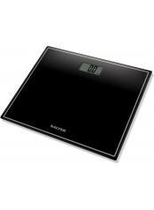 9207BK3R - osobní váha