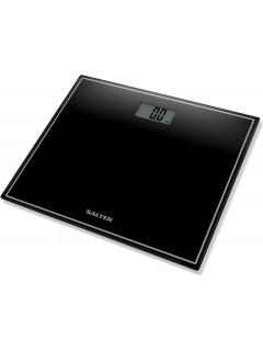 Salter 9207BK3R - osobní váha